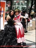 Cosplay Gallery - BOOM Japanese Festival #3