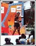 Cosplay Gallery - Digimon Fun Fair 2004