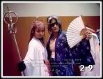 Cosplay Gallery - Thailand Animation & Multimedia 2005